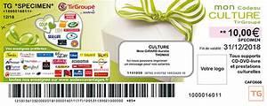 Kadeos Bon D Achat : sodexo cheque cadeau ~ Dailycaller-alerts.com Idées de Décoration