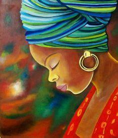 25 melhores ideias de pinturas africanas no pinterest arte africana arte africana e