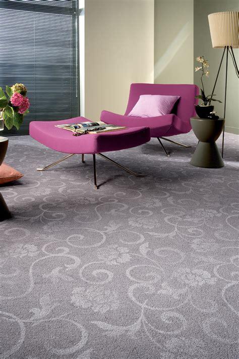 grey carpet grey carpets  sisalcarpetstorecom