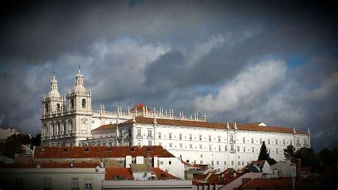 cuisine importé du portugal 8 recettes portugaises cuisine du portugal blogs de