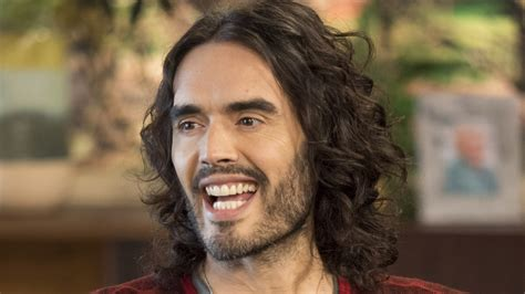russell brand latest berlin russell brand to star as hitman in comedy