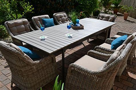Gartenmöbel Rattan Set by Gartenm 246 Bel Bomey G 252 Nstig Kaufen Bei M 246 Bel