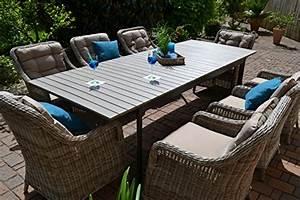 Gartenmöbel Set 8 Personen : gartenm bel von bomey g nstig online kaufen bei m bel ~ Michelbontemps.com Haus und Dekorationen