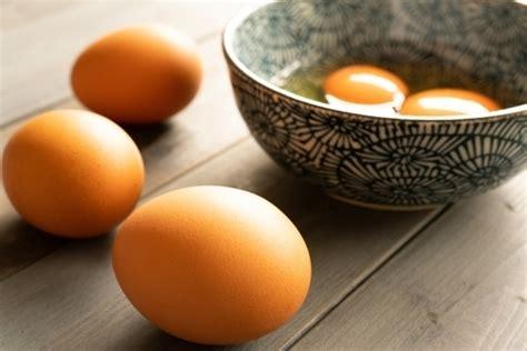 卵 賞味 期限切れ いつまで