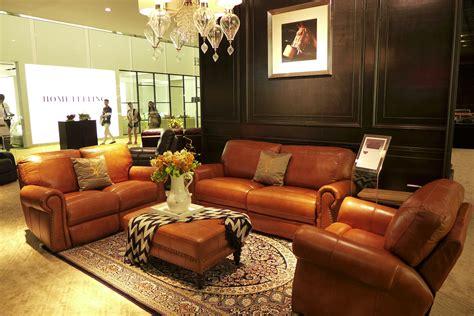 pin by zuoyou sofa on 2014 china international furniture