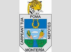 ArchivoEscudo de Monteríasvg Wikipedia, la