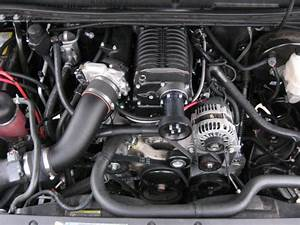 Lc9 5 3l Engine Upgrade Guide  Expert Advice For Lc9 Mods