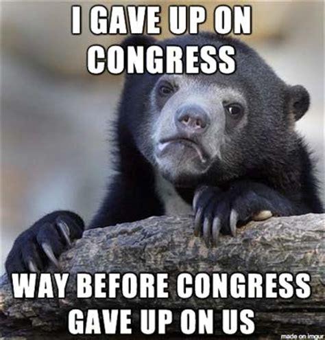 Shutdown Meme - the shutdown in memes senior planet