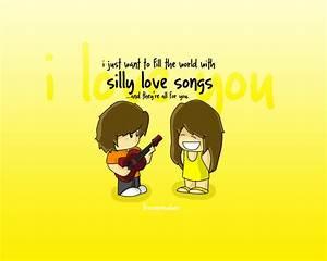 Sappy Love Quotes. QuotesGram