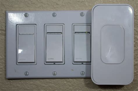 switchmate smart light switch review fast to smart