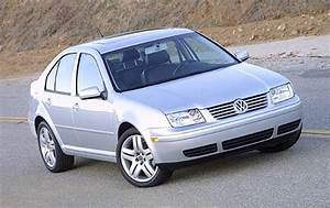 2003 Vw Jetta Owners Manual Download