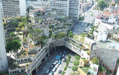 ivry sur seine c est parti pour le premier festival d architecture le parisien