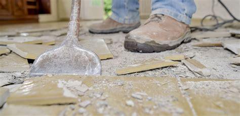 asbestos abatement friable   friable asbestos