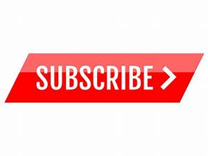 Free Youtube Subscribe Button By Alfredocreates V2 by ...