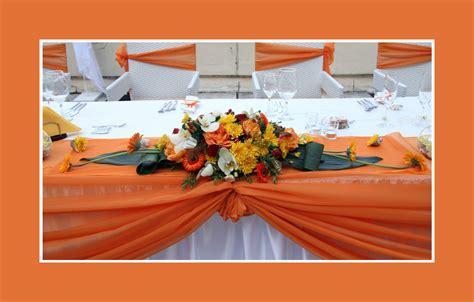 Blumen Hochzeit Dekorationsideenblumen Hochzeit In Weiss by Russische Hochzeit In Deutschland Alles Rund Um
