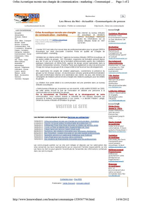 bureau controle bureau de controle bureau de controle dekra 28 images