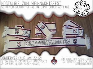 Rot Blau Wuppertal : rot forum wuppertaler sv wuppertaler sv wsv news ultras wuppertal morgen ~ Eleganceandgraceweddings.com Haus und Dekorationen