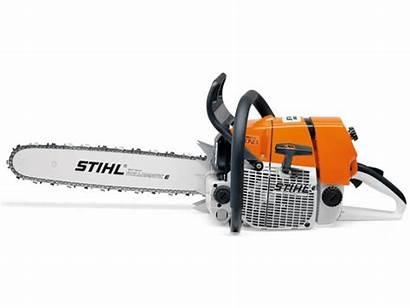 Stihl Ms 650 Motosierra Motorna Chainsaw Pila