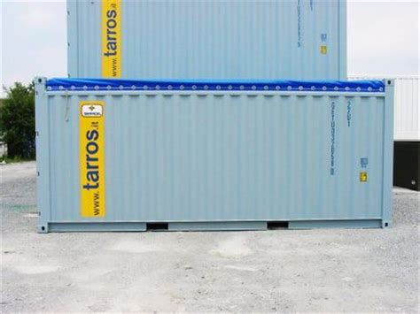 ft ft ft ft iso containers sicom container