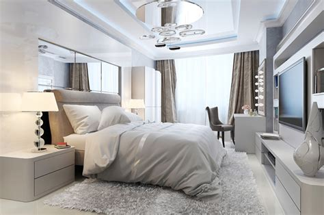 dans chambre d hotel comment transformer votre chambre en une chambre d 39 hôtel