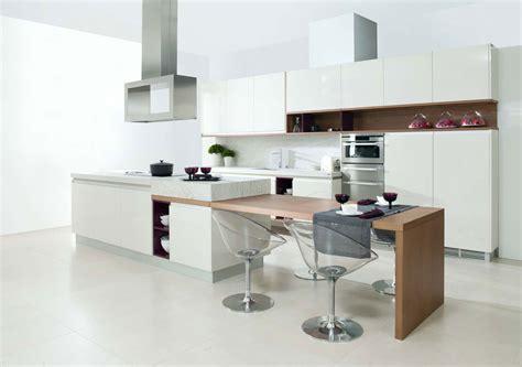 porcelanosa cuisine mobiliario cocina muebles de cocina modernos porcelanosa