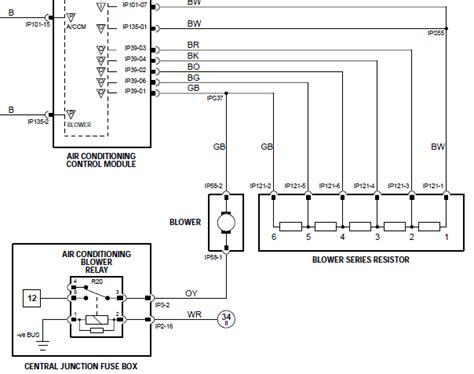 Jaguar Type Fuse Box Diagram Wiring Diagrams