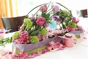 Tisch Blumen Hochzeit : floristik friedhofsg rtnerei ralf dreier bochum ~ Orissabook.com Haus und Dekorationen