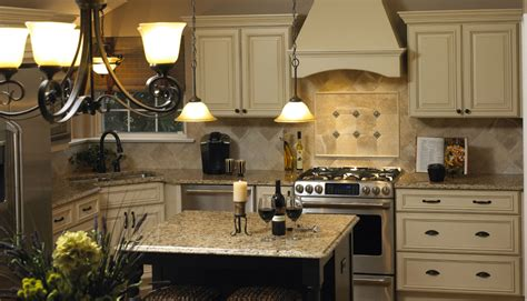 st louis kitchen st louis kitchen and bath remodeling cabinetry by design