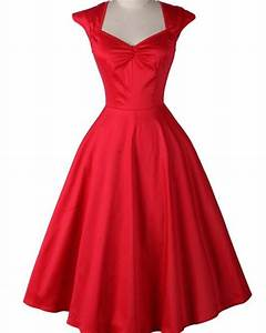 breathtaking red vintage dress 22 about remodel wedding With red dress for wedding party