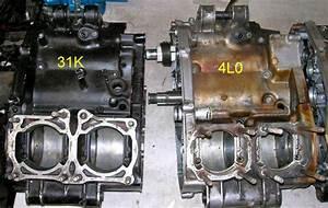 Lc Filter Berechnen : motorgenerationen tuning yamaha rd 250 350 lc ypvs ~ Themetempest.com Abrechnung
