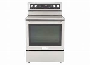 Kitchenaid Superba Range Oven Manual