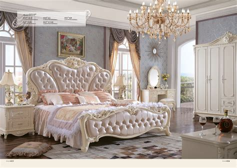 get cheap antique bedroom furniture