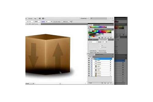 free download trial version adobe illustrator cs3