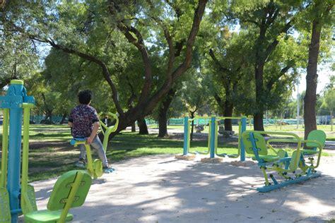 Juego nuevo en fantasilandia 2018 / nuevo juego fantasilandia 2020 spider youtube : Parque O'Higgins - Ciudad de Mendoza