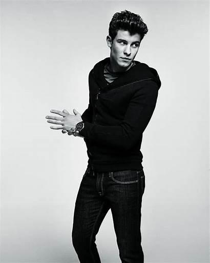 Shawn Mendes Armani Background Emporio Fanpop Foto