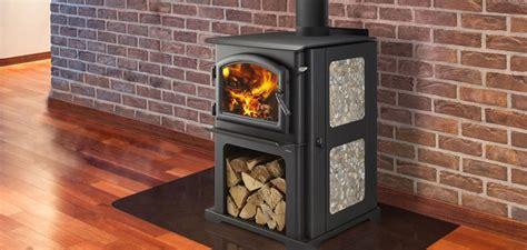 evolution  fire   history  wood burning stove