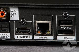 Tip  Connect Your Genie To The Internet Without A Cinema Connection Kit