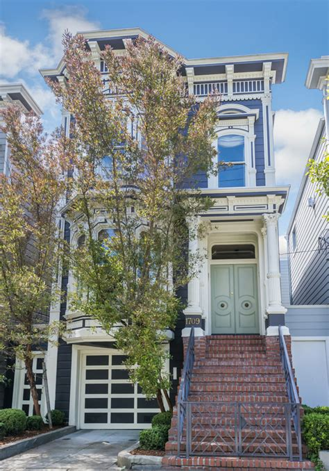 house house in san francisco the quot house quot for sale in san francisco