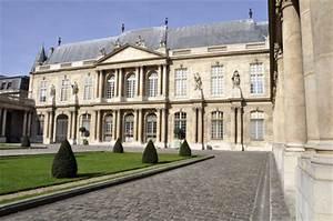 paris 3eme arrondissement un plombier intervient a paris 3 With serrurier paris 3eme