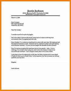 recent graduate cover letter beautiful 9 cover letter With cover letters for recent graduates