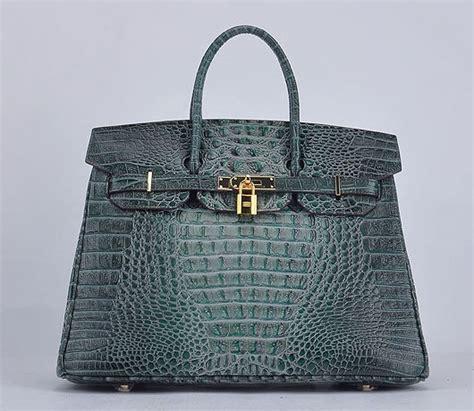 knock designer bags hermes designer handbags outlet replica designer handbags