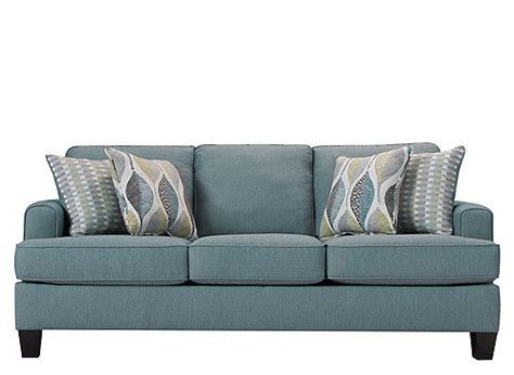 Raymour And Flanigan Sleeper Sofa by Raymour Flanigan Sofa Sofas Sectionals Living Room