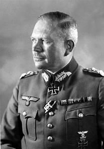 32 best Heinz Guderian images on Pinterest | World war two ...