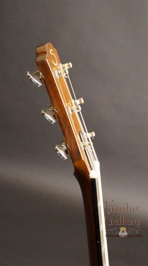 Sexauer Ft 15 Guitar Guitar Gallery