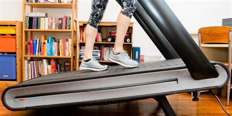 A safety watchdog in the united states warned that the company's tread and tread+ machines pose a. Peloton Tread Treadmill Review 2020 | Reviews by Wirecutter