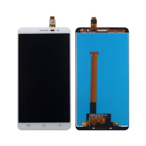 vivo x5l lcd digitizer touch screen replacement fullset