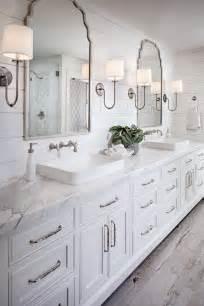 White Marble Bathroom Ideas Interior Design Ideas Home Bunch Interior Design Ideas