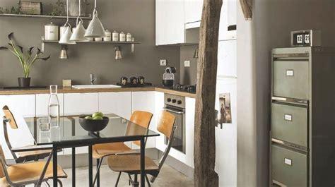 cuisine en l ouverte aménager une salle à manger idées et conseils côté maison