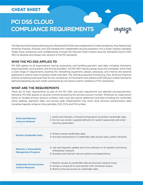 Pci Dss Compliance Requirements  Download Checklist. Solar Signs. Achilles Signs. Gingerbread Signs Of Stroke. Medical Clinic Signs. Traffic Nys Signs. Elderly Infographic Signs. Circle Triangle Signs Of Stroke. Sticker Signs