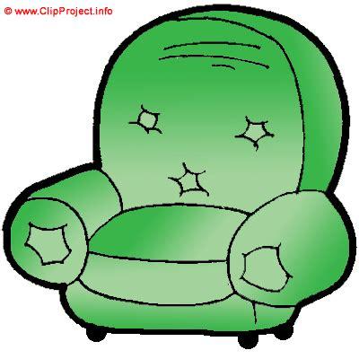 fauteil de bureau fauteuil image gratuite bureau dessin picture image
